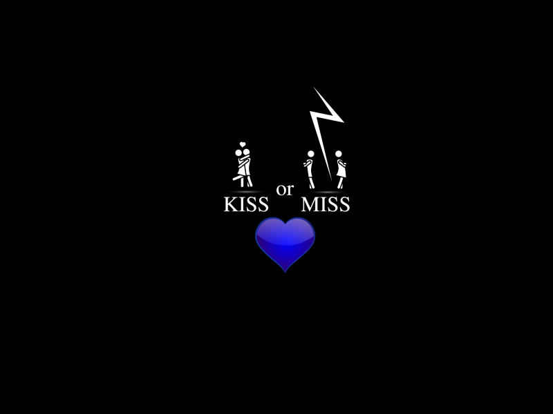 kiss_or_miss
