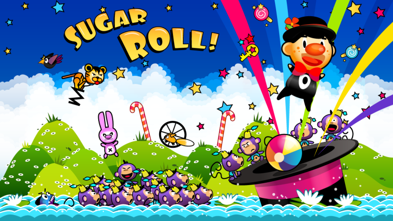 sugarRoll1
