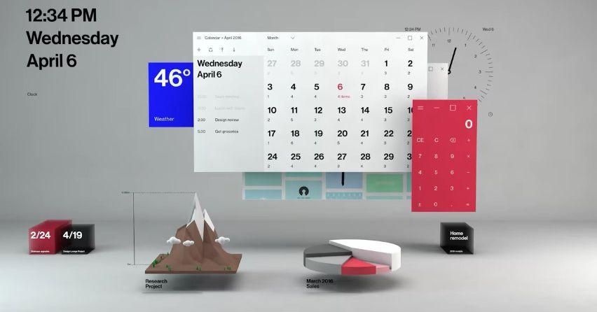 windows_fluent_design_system_3